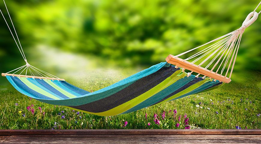 Направете мечтаната ваканция с бърз заем