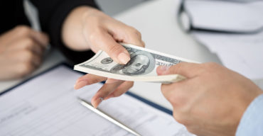 Чести причини за теглене на кредит