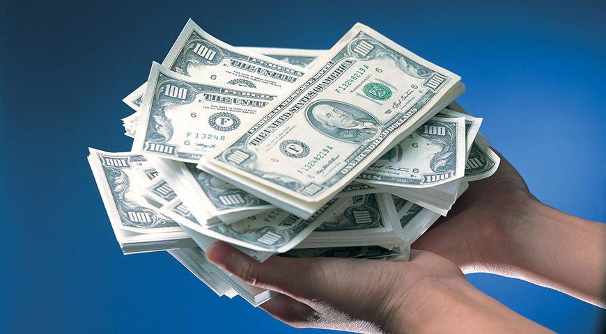 Бързите кредити и тяхното предназначение