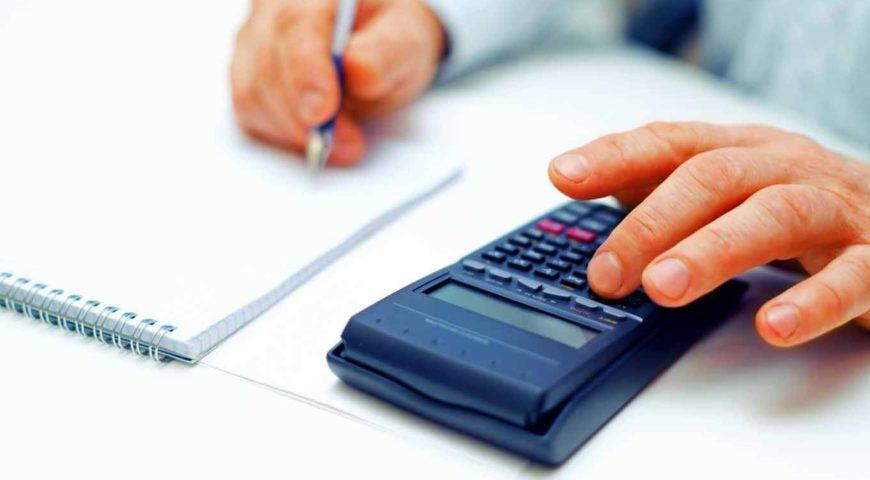 Нуждата от бърз кредит – на кого да разчитаме?