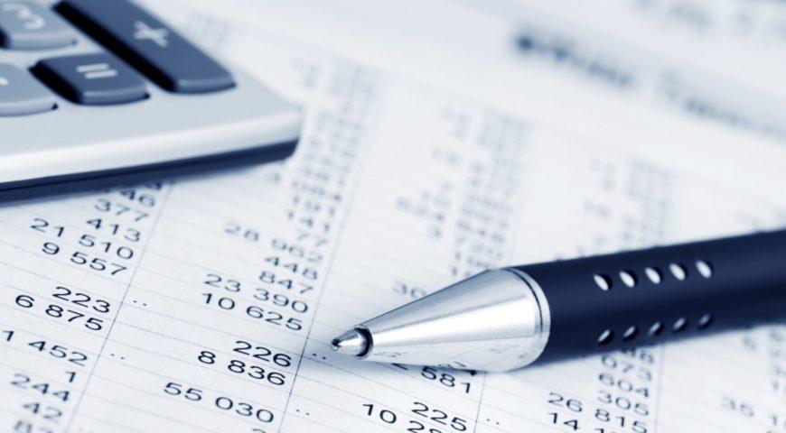 5 ситуации, в които да се възползвате от бърз заем