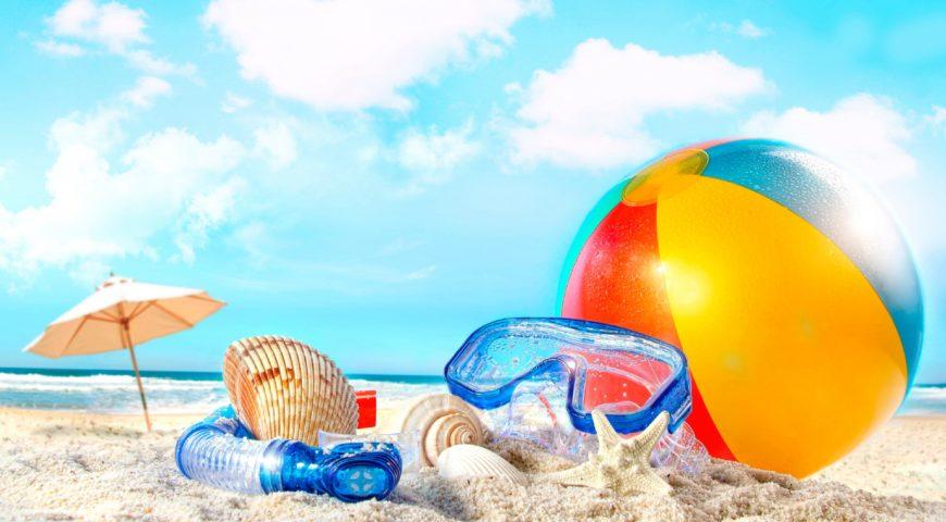 Вземете своя бърз кредит точно сега – не чакайте лятото да си замине