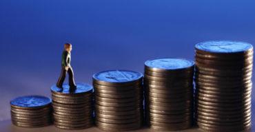 Ако заплатата ви закъснява, вземете бърз кредит за няколко минути