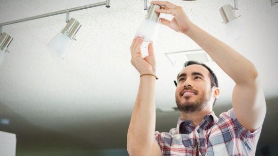 Как да спестим от електроенергия